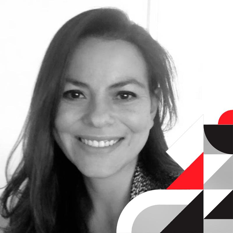 Lina Roncancio